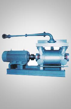 2BEP1水环真空泵-大气泵
